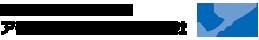アース情報システム株式会社